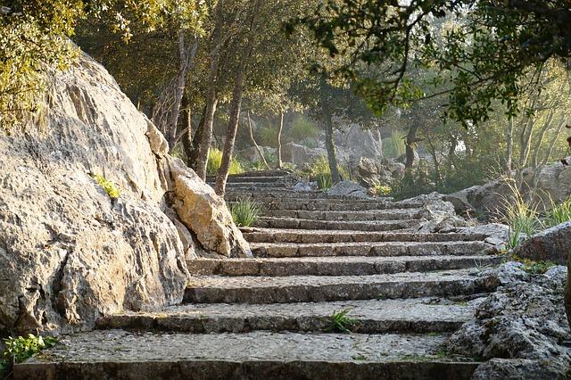Yoga Urlaub Mallorca – Übersicht für 2021