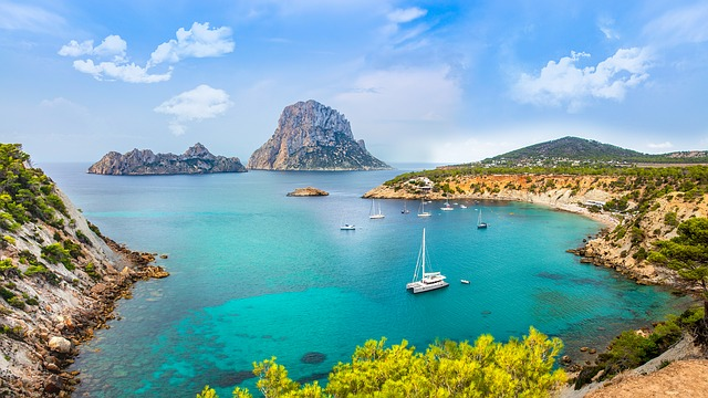 Yoga Retreat Ibiza – was ist angesagt in 2020