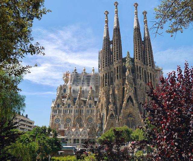 Yoga Retreat Barcelona – was ist 2021 angesagt