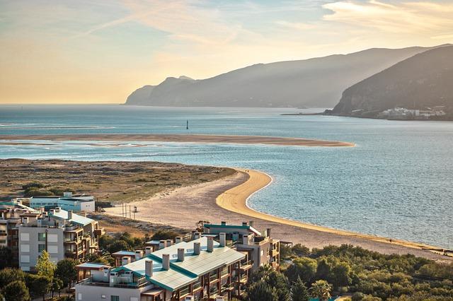 Yoga Retreat Portugal -Übersicht für 2019