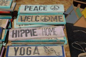 Yoga Retreat Ibiza - für jeden etwas dabei