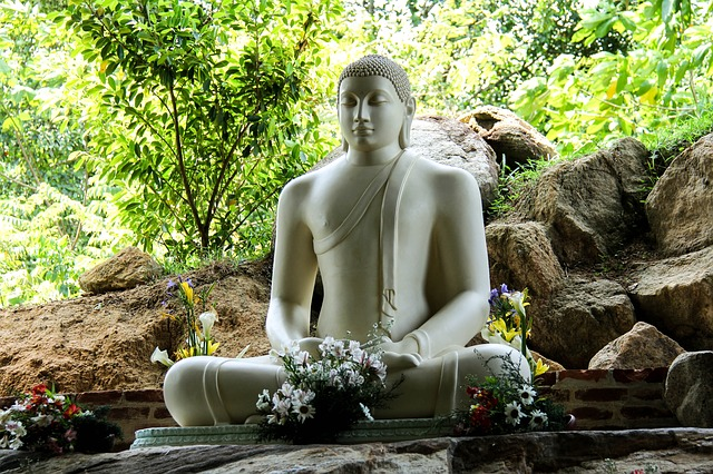 Yoga Retreat Sri Lanka – Top Urlaubsziel