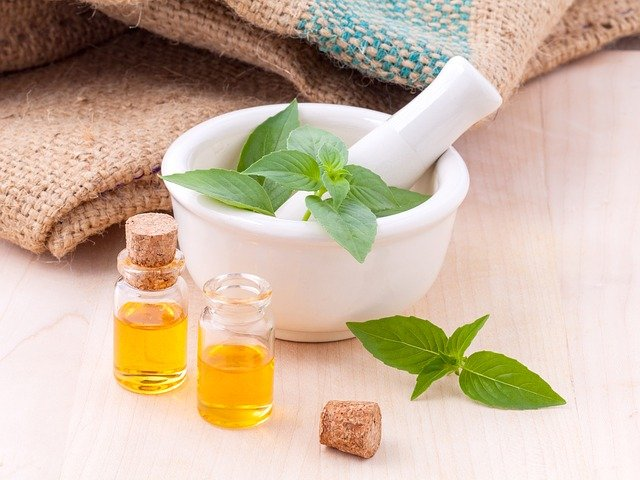 Massage Hilfsmittel – Selbst die Frau / der Mann!