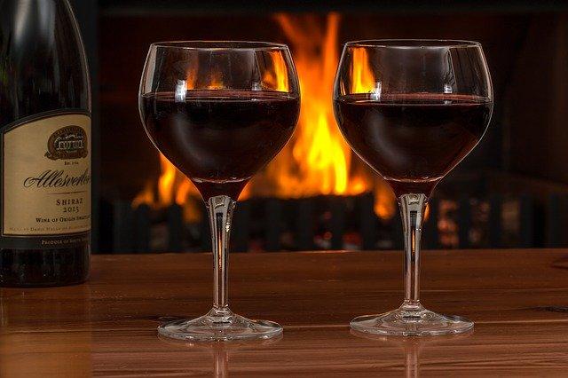 Weinklimaschrank BODEGA43: Stilvoll und neueste Technologien