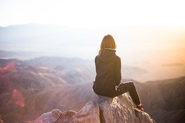 Yoga auf Reisen – Ein wundervolles Lebensgefühl